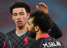 Liverpool fans have taken to Twitter to react after hearing what Curtis Jones said during the 3-1 win over West Ham on Sunday. The England... The post 'Brilliant to hear': Some Liverpool fans love what Curtis Jones said during 3-1 win over West Ham appeared first on HITC. Ynwa Liverpool, Liverpool Players, Liverpool Fans, West Ham, Premier League, Sunday, England, The Incredibles, Love