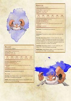 098 099 krabby kingler - Copy.jpg