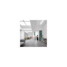 garage house - fala atelier