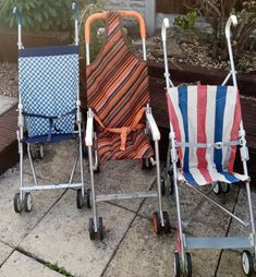 Outdoor Chairs, Outdoor Furniture, Outdoor Decor, Vintage Pram, Prams And Pushchairs, Travel System, Baby Carriage, Childhood Toys, Strollers