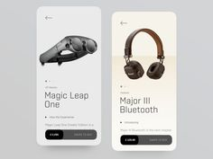 Product Card e commerce product card store fireart studio fireart mobile ux ui app Website Design Inspiration, Website Design Layout, Website Designs, Design Layouts, Web Layout, Ui Inspiration, Mobile App Design, Mobile App Ui, App Ui Design
