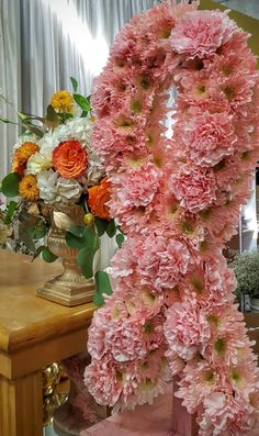 12 Best Funeral Flowers images   Funeral flowers, Mall, Downtown los Wholesale Gl Vases In Downtown Los Angeles on