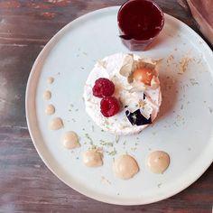 Regardez cette photo Instagram de @topparisresto • 2,286 J'aime  #resto #paris #parisresto #topparisresto #eatinparis #bonnesadresses #bonneadresse #restaurant #restaurantparis #parisrestaurant #cafe #café #coffee