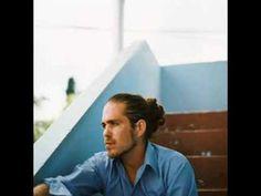 Citizen Cope ft. Carlos Santana - Sideways.    These feelings won't go away...it ain't easy...