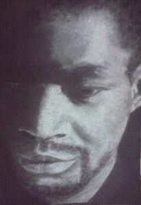 Portrait d'homme 2
