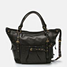 Different Types of  DesignerHandbags  Handbag manufactures design handbags  under their popular brand name. a34575bea5