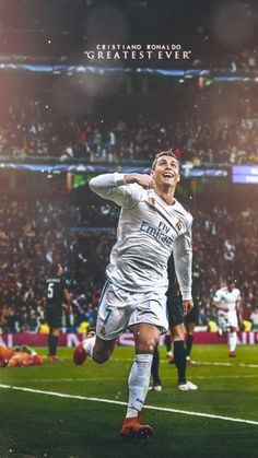 Well said The greatest Real Madrid Cristiano Ronaldo, Cristiano Ronaldo Portugal, Cristino Ronaldo, Cristiano Ronaldo Wallpapers, Cristiano Ronaldo Juventus, Lionel Messi, Messi Vs, Cr7 Wallpapers, Ronaldo Football
