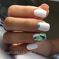 #маникюр #ногти #manicure #nails #nail #nailswag #nailstagram #красота #nailsart #маникюрчик #ногтики #маникюрныйинстаграм