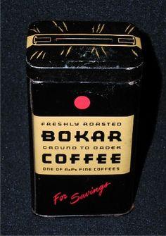Coffee.                                      ****