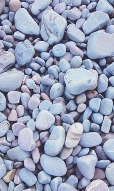 Wall paper celular whatsapp paisajes 38 New ideas Stone Wallpaper, Screen Wallpaper, Nature Wallpaper, Cool Wallpaper, Mint Wallpaper, Phone Backgrounds, Wallpaper Backgrounds, Rock And Pebbles, Wallpaper For Your Phone