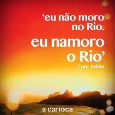 26 Melhores Imagens De Rio Rio De Janeiro Brazil E Thoughts
