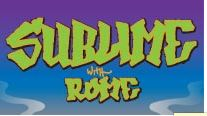Sublime with Rome: Radio 104.1 RockFest 2012  Scion Festival Stage at Comcast Theatre, Hartford CT  Sunday, August 19, 2012 5:00pm  BUY NOW!!!