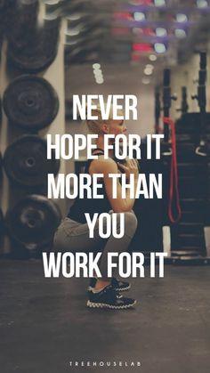Sport Motivation, Diet Motivation Quotes, Fitness Quotes, Weight Loss Motivation, Workout Quotes, Motivational Quotes, Funny Quotes, Inspirational Quotes, I Work Out