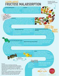 fructose malabsorption fodmap life