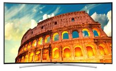 Samsung TVs May Eavesdrop on You - So What?