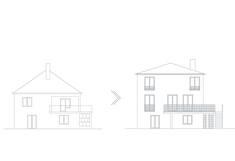House51, Stubëll KS Winterthur, Floor Plans, Diagram, Art, Architects, Art Background, Kunst, Performing Arts, Floor Plan Drawing