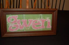 Gwen by allenjeni - Cards and Paper Crafts at Splitcoaststampers