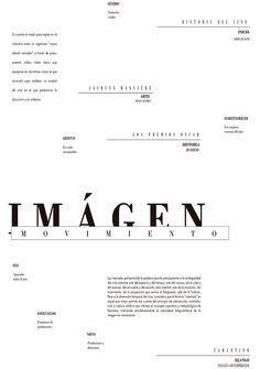 Typografia Longinotti