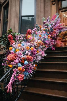 Home Wedding, Dream Wedding, Wedding Shoes, Wedding Dress, Floral Wedding, Wedding Flowers, Partys, Arte Floral, Beautiful Flowers