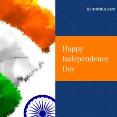 Pin On Happy Independence Day
