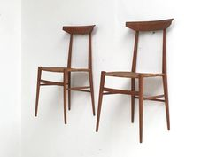 Image result for most beautiful chair ever made