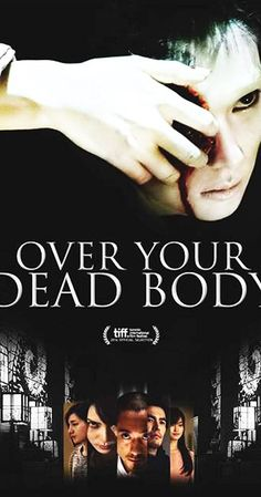 Directed by Takashi Miike. With Ko Shibasaki, Hideaki Itô, Ebizô Ichikawa, Maiko. A star, Miyuki Goto (Ko Shibasaki) plays Oiwa, the protagonist in a new play based on the ghost story Yotsuya Kaidan. She pulls some strings to get her lover, Kosuke Hasegawa (Ebizo Ichikawa) cast in the play, even though he's a relatively unknown actor. Other performers Rio Asahina (Miho Nakanishi) and Jun Suzuki (Hideaki Ito) lust after Miyuki. Off stage the cast's possessive love and ...