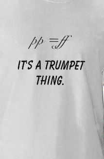 Only.Trumpets.Understand.