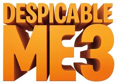 Learn about Despicable Me 3 opens http://ift.tt/2tvmU9s on www.Service.fit - Specialised Service Consultants.
