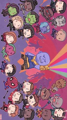 You are watching the movie Avengers: Infinity War on As the Avengers and their allies have continued to protect the world from threats too large for any one hero to handle, a new danger has emerged from the cosmic Avengers Cartoon, Marvel Cartoons, Marvel Jokes, Marvel Funny, Marvel Dc Comics, Marvel Heroes, Marvel Characters, Marvel Avengers, Funny Avengers