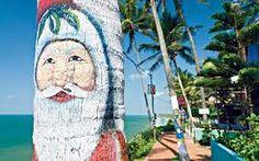 india christmas in Kerala