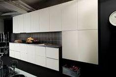 Afbeeldingsresultaat voor ikea keuken