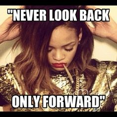 Image result for empower memes rihanna