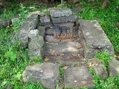 Vana Devata (florest deity) north India