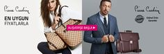 modaritim.com görsel çalışması Bags, Handbags, Dime Bags, Lv Bags, Purses, Bag, Pocket