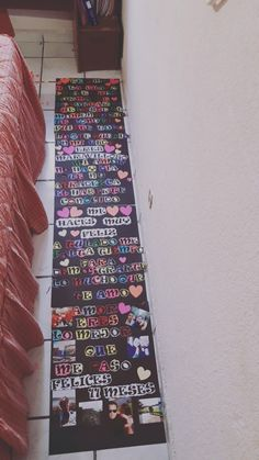 Trendy Birthday Gifts For Bff Diy Girls Birthday Pranks, Birthday Presents For Mom, Valentines Day Birthday, Birthday Gift For Wife, Birthday Diy, Valentine Gifts, Diy Gifts For Girlfriend, Boyfriend Anniversary Gifts, Bff Gifts