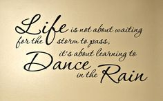 sayings and quotes about life - Google Search