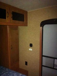 2014 Used Forest River Vengeance Toy Hauler in Pennsylvania PA.Recreational Vehicle, rv, 2014 Vengeance 25v Toy Hauler. Clean and very well maintained. Electric awning. Sleeps 6 to 8. Cargo hold downs reinforced weight distribution package included.also includes remainder of warranty. Plus extras. $26,500.00