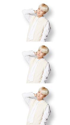 BTS × Yahoo! Japan Jimin, Min Yoongi Bts, Min Suga, Bts Bangtan Boy, Daegu, Taehyung, K Pop, Min Yoonji, Rapper