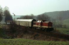 DR 110 152-6 (JWD27-42.jpg