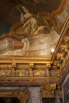 Palace of Versailles | Flickr - Photo Sharing!