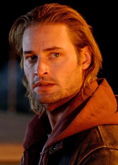 Josh Holloway, Second Love, Number Two, American Actors, Actors & Actresses, Face, Men, Lost, Characters