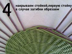 Очень полезный мастер класс. Автор МК Елена Брундукова