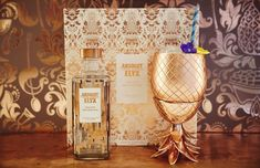 Absolut Elyx brand experience design