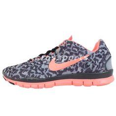 Nike!!