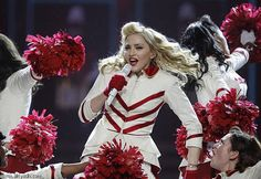The Velvet Couch: News : Madonna Crowned Top Music Earner In 2012 Due To World Tour http://blog.thevelvetcouch.com/2013/02/news-madonna-crowned-top-music-earner.html#