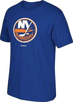 New York Islanders Jerseys