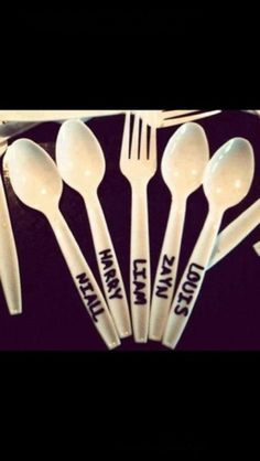 Only directioner get it<< its true only a Directioner would understand. (doesn't matter what kind of Directioner)