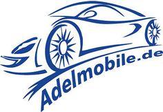 Adelmobile - Ihr Partner rund ums Automobil. Ankauf VerkaufHerzlich Willkommen bei adelmobile.deIhr Partner rund ums AutomobilWir freuen uns dass Sie zu uns gefunden haben.