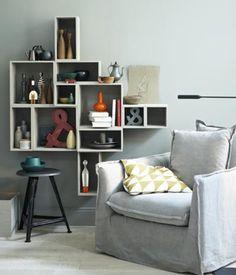 Wohnzimmer Deko Orange Einrichten Und Wohnen Mit Orange Mbel Und ... Wohnzimmer Deko Orange