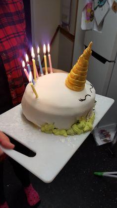 Birthday Candles, Birthdays, Saree, Desserts, Food, Funny Sayings, Anniversaries, Tailgate Desserts, Deserts